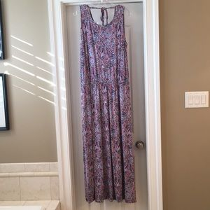 Amazing Talbots sundress